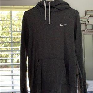Nike Cowel neck sweatshirt